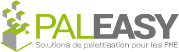 PAL-Cut au salon SIANE : 21-23 octobre 2014 à Toulouse